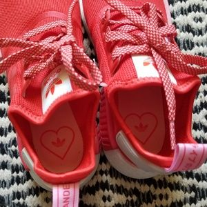 adidas Shoes - Adidas NMD_R1